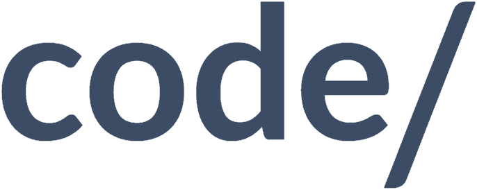 CODE/