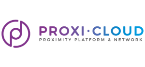 proxi.cloud logo